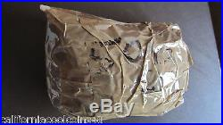 1- KILO ANCIENT DIRTY UNCLEANED ROMAN COINS APROX 150BC-450AD-Fun Hobby