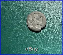 Ancient Greece Turtle Coin unknownRelic Greek / Roman Empire Tortoise BC Turtle